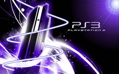 Cool PS3 Wallpapers (73+ images)