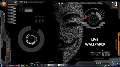 Best Live Wallpapers for PC (51+ images)