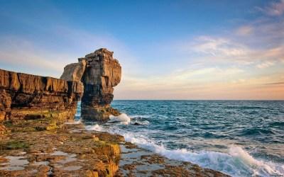 Ocean Wallpaper HD (77+ images)