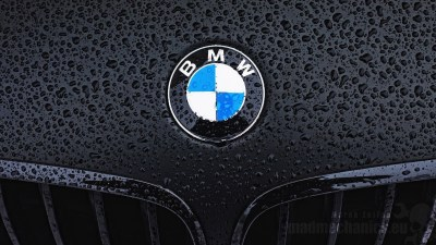 BMW M HD Wallpaper (57+ images)