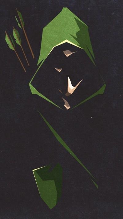 Arrow iPhone Wallpaper (76+ images)