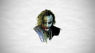 Heath Ledger Joker Wallpaper HD (79+ images)