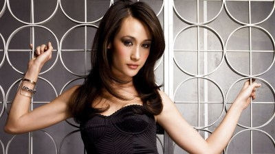 Maggie Q Wallpapers (64+ images)