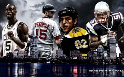 Boston Sports Wallpaper (67+ images)