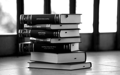Book Wallpaper HD (61+ images)