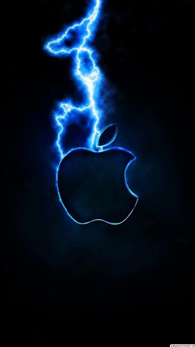 Cool Wallpapers for iPod Touch (66+ images)