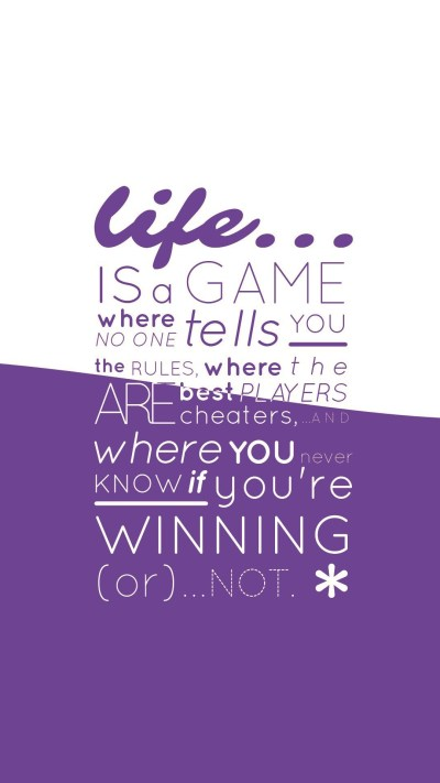Cute Wallpapers with Quotes (66+ images)
