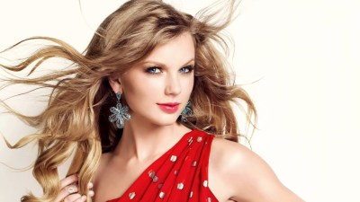 Taylor Swift HD 2018 Wallpapers (70+ images)