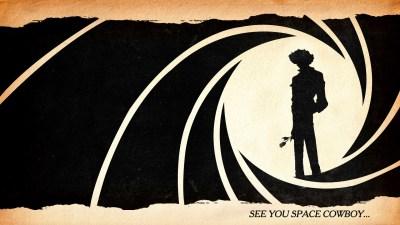 Cowboy Bebop Wallpaper (76+ images)