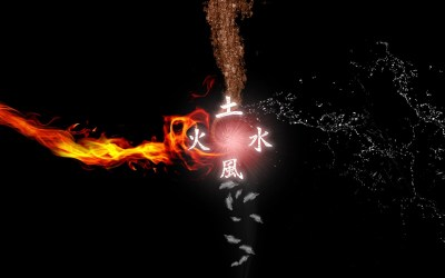 Avatar the Last Airbender Wallpaper (73+ images)