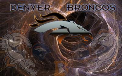 Denver Broncos Screensavers Wallpapers 3D (63+ images)