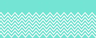 Mint Green Wallpaper (54+ images)