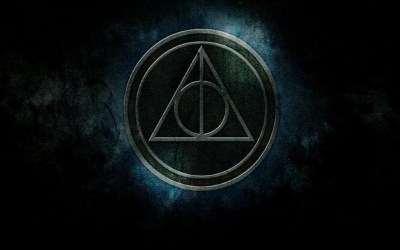 Harry Potter Phone Wallpaper (66+ images)