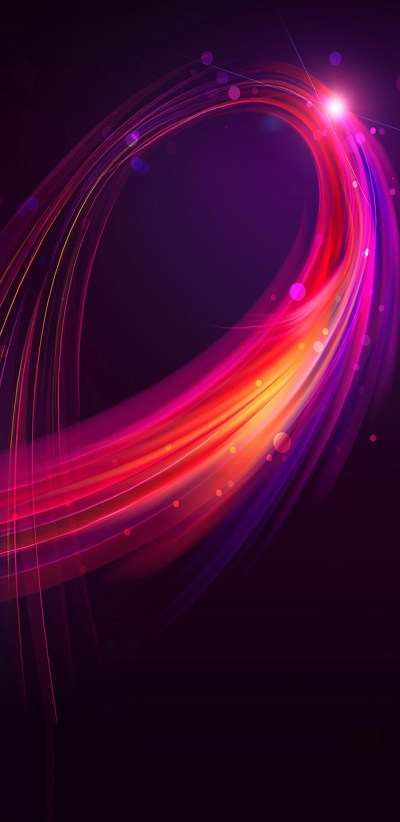 Blue and Purple Abstract Wallpaper (77+ images)