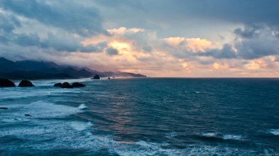 Ocean Wallpapers and Screensavers (66+ images)