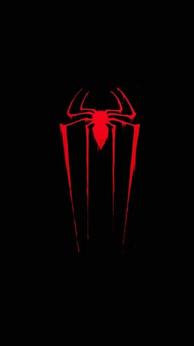 Symbiote Spiderman Wallpaper (67+ images)