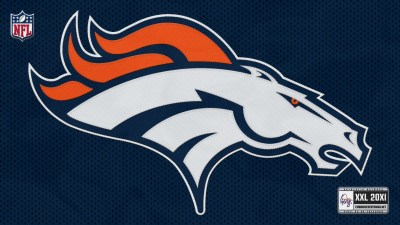 Denver Broncos Screensavers Wallpapers 3D (63+ images)