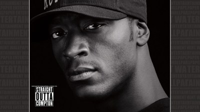 Straight Outta Compton Wallpapers (68+ images)