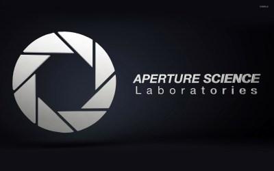 Aperture Laboratories Wallpaper HD (71+ images)