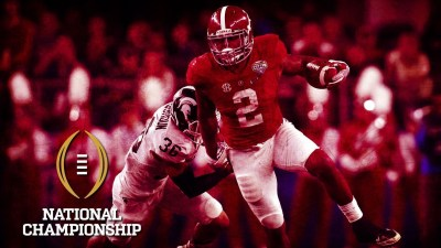 Alabama Football Wallpaper (67+ images)