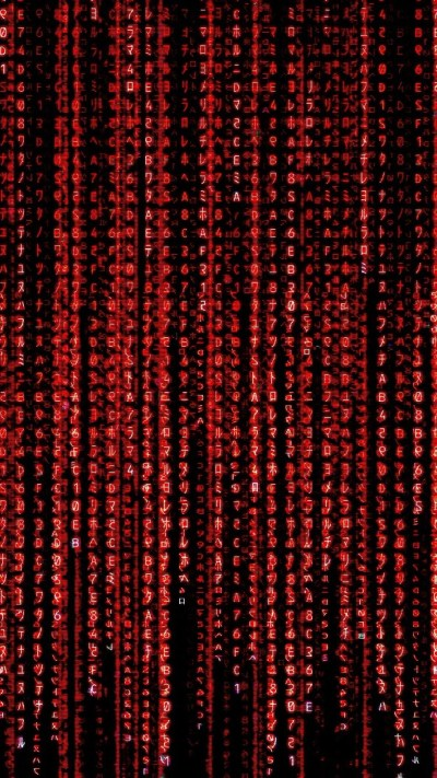 Computer Science Wallpaper (64+ images)