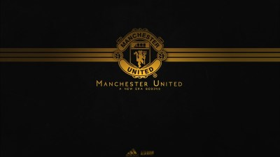 Manchester United HD Wallpapers 2018 (88+ images)