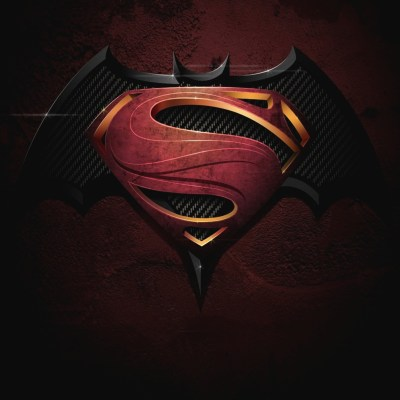 Cool Superman Wallpaper (65+ images)