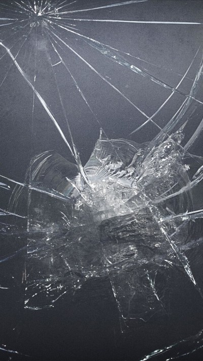 Cracked Screen Wallpaper (64+ images)