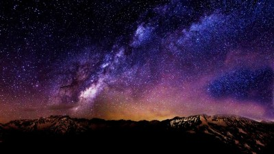 Starry Night Wallpaper (70+ images)
