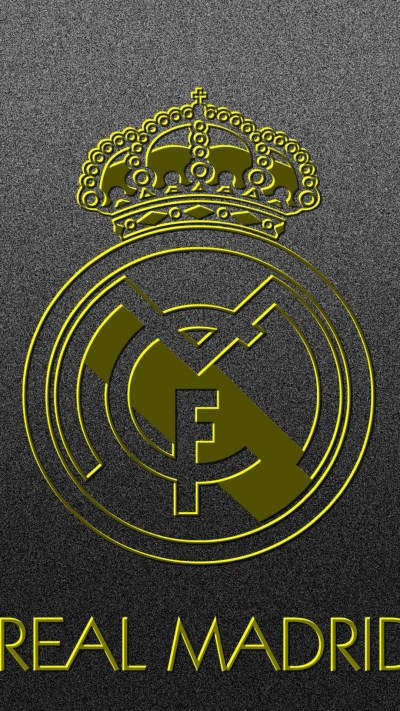 Real Madrid iPhone Wallpaper (57+ images)