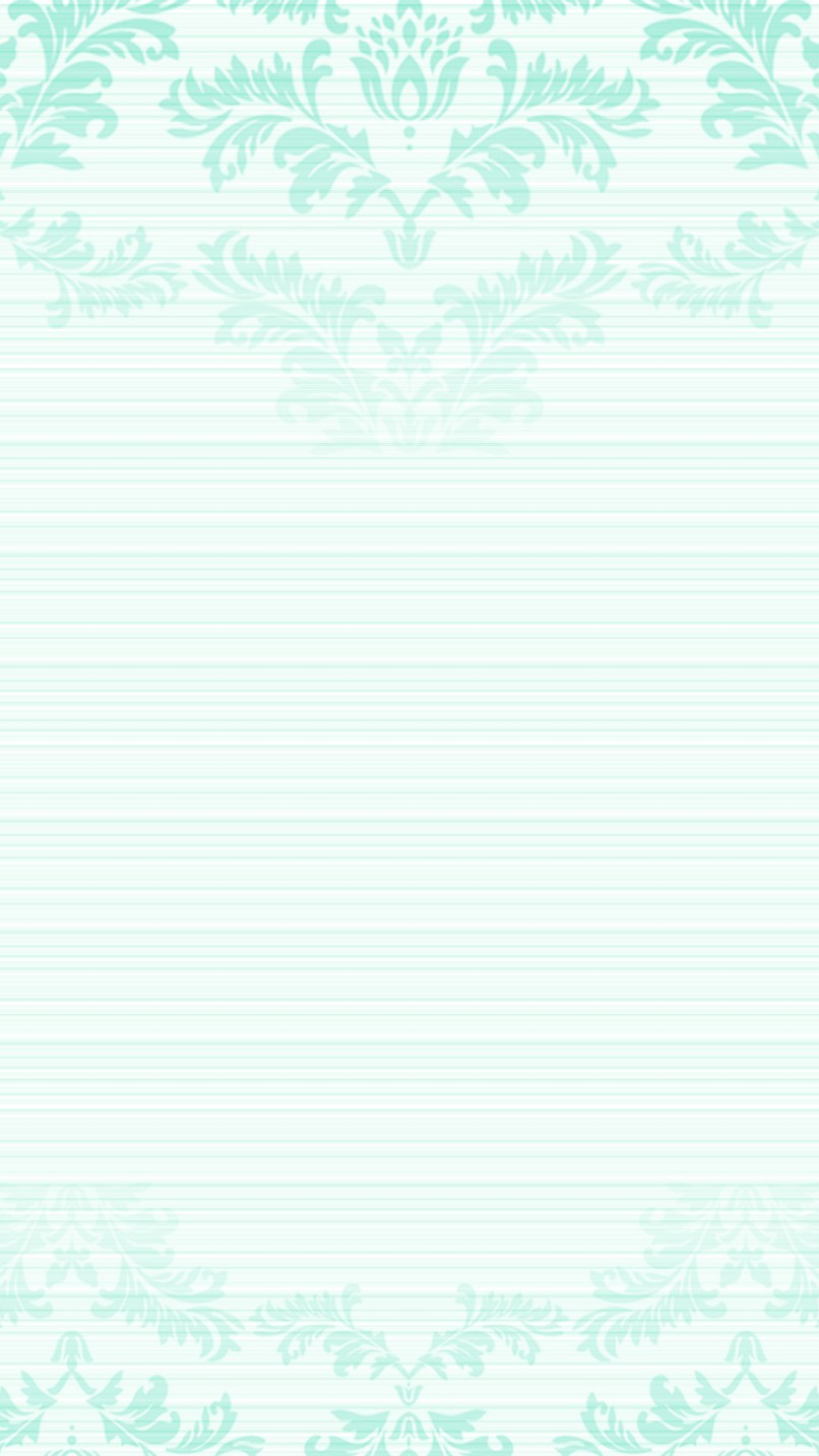 Mint Green Iphone Wallpaper 60 Images