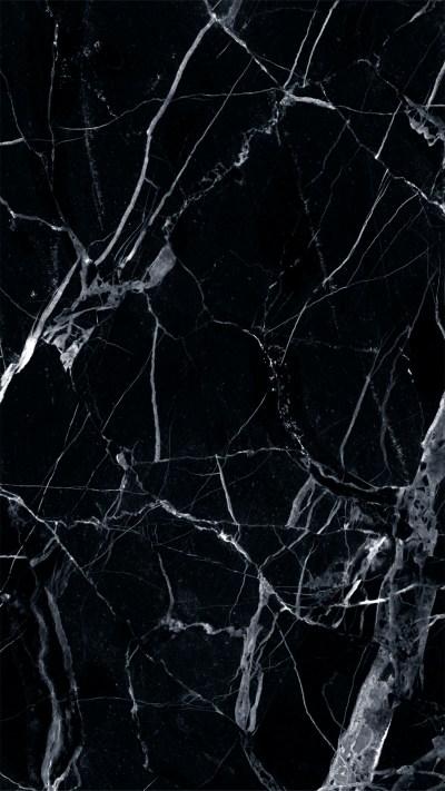 Cool Black Background Wallpaper (65+ images)
