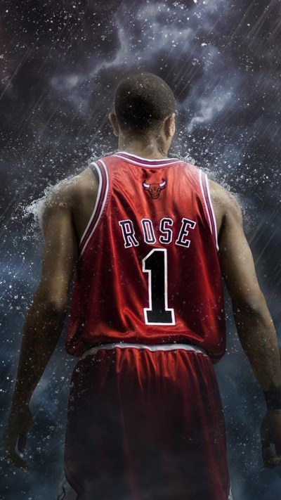 Cool NBA Wallpapers for iPhone (65+ images)