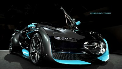 Cool Car Wallpapers HD 1080p (72+ images)