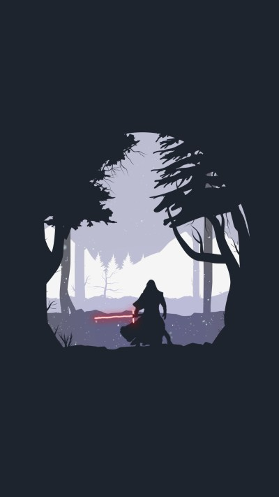 Star Wars iPhone Wallpaper HD (84+ images)