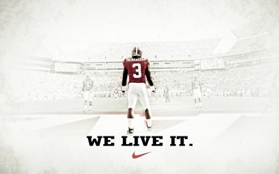 Alabama Football Wallpaper (67+ images)