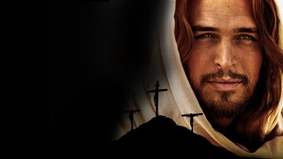 Jesus Christ Desktop Backgrounds (56+ images)