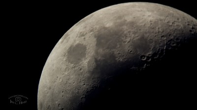 Moon Wallpaper HD (82+ images)