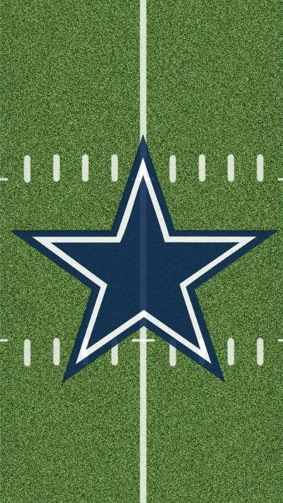 Dallas Cowboys 2018 Wallpapers (55+ images)