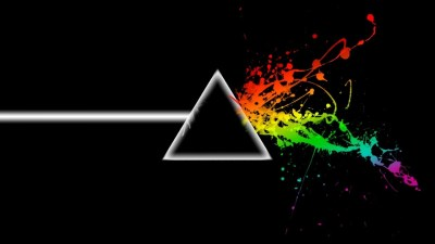 Pink Floyd HD Wallpapers 1080p (81+ images)