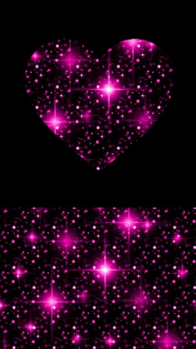 Pink and Black Wallpaper Backgrounds (71+ images)