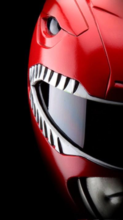 Power Ranger iPhone Wallpaper (70+ images)