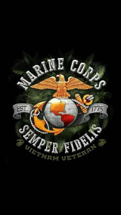 Cool Marine Corps Wallpaper (57+ images)