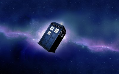 Doctor Who All Doctors Wallpaper (68+ images)