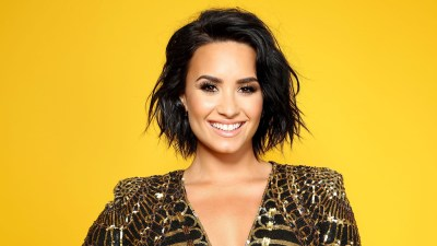 Demi Lovato Wallpaper HD 2018 (86+ images)