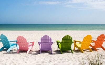 Summer Pictures for Desktop Background (65+ images)