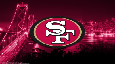 San Francisco 49ers Screensaver Wallpaper (66+ images)