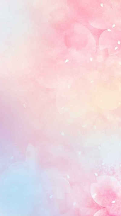 Pastel Colors Wallpaper (55+ images)