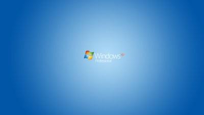 Windows Xp Professional Wallpaper (44+ images)