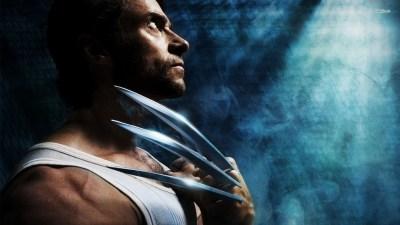 Wallpaper Wolverine X Men (68+ images)